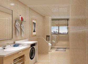 卫生间装修常见问题有哪些 梧州装修公司为您介绍