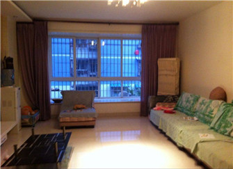 重庆旧房改造价格是好多 重庆旧房改造装修报价
