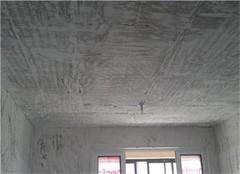 退休工长解析:最靠谱的装修墙面处理步骤和顺序