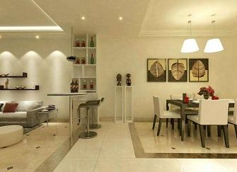 中山70平米房屋装修怎么设计 70平米装修攻略
