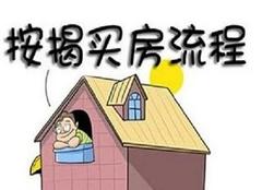 二手房贷款首付多少?公积金贷款买二手房需要多少首付?