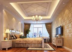 90平米房屋装修风格有哪些?装修价格预算是多少?
