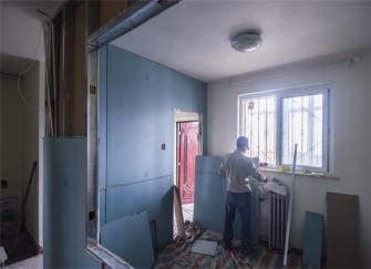 新房怎样装修省钱? 新房装修有哪些省钱原则?