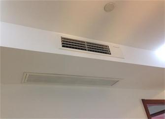 家里装中央空调好不好? 常见中央空间误区有哪些?