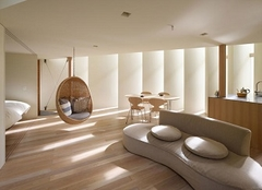 张家界家装尺寸的知识  室内装修的规范标准
