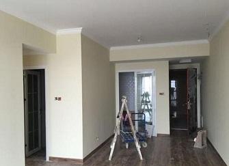滁州房子装修多少钱 附:修报价实拍图+主材采购表