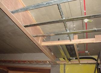 木工装修施工验收标准 资深监理来告诉你