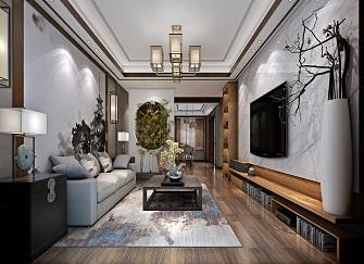 威海140平米房子装修多少钱 威海140平米装修价格