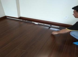 房子装修完怎么验收 装修竣工验收这几个地方你检查了吗