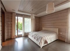 家裝臥室吊頂怎樣設計 家裝臥室吊頂哪種造型好?