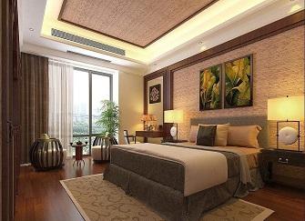 蚌埠两室一厅装修多少钱 两室一厅装修预算费用