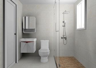 卫生间为什么要做干湿分离?卫生间干湿分离注意事项