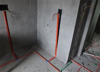 襄阳毛坯房装修预算清单 照单买至少省下3万