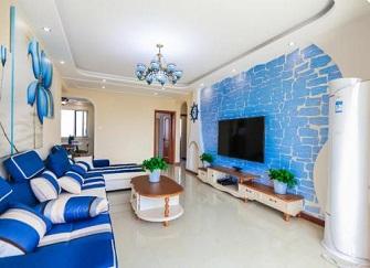 深圳装修公司哪家好介绍家居房子装修的4种风格