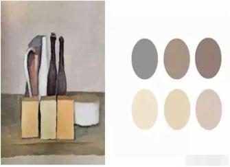 家装颜色怎么搭配? 2018年家装流行什么颜色?