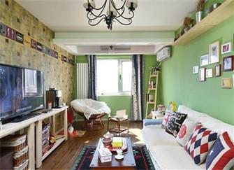 小户型哪些地方装修要注意 小户型房子怎么装修设计?