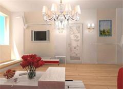新房装修设计要注意哪些 新房设计装修技巧介绍
