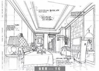 新房装修流程全攻略 21个关键步骤必须把握好
