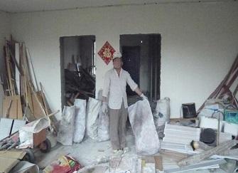 昆山二手房装修需要多少钱 昆山二手房装修价格