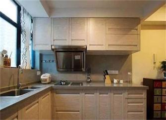 装修厨房注意事项有哪些 17条实用经验要牢记