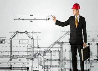鄂州装修前期预算的介绍,装修前期预算的知识