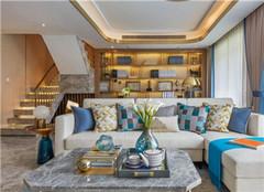 一室一厅装修需要多少钱  一室一厅装修报价预算清单