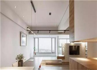 三室一厅装修一般需要多少钱  三室一厅装修报价预算清单