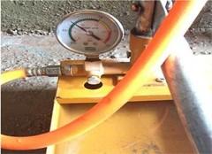 装修验收水电怎么验收 水电验收标准流程详解