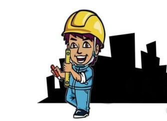 泸州装修价格评估之工薪族  人工价格+材料价格报价单