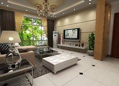 新房装修哪些地方该花钱 哪些地方不该花钱