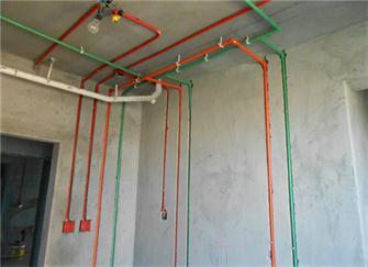 新房装修水电改造猫腻 水电改造常见坑钱手段有哪些