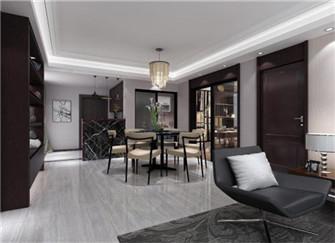武汉新房装修多少钱一平米  100平米新房装修报价预算清单
