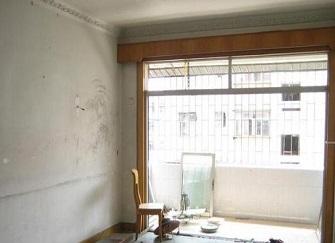 旧房装修如何省钱 二手房改造装修省钱方法