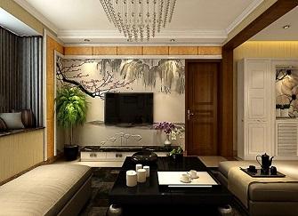 室内装修监理职责 家装监理的工作内容