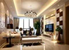 家装如何做预算合理? 七个方法让你家装修预算不超支