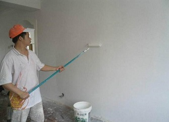 装修需要多长时间 装修一套房子大概要多久