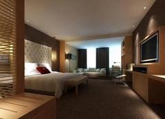 黄冈酒店装修水电技巧都有哪些?