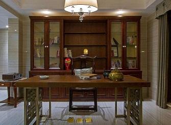 室内装修预算怎么做 做装修预算注意事项