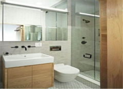 卫生间装修注意事项及细节 卫生间装修哪些地方需要注意