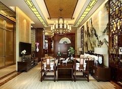 涿州90平米装修多少钱 90平米装修费用
