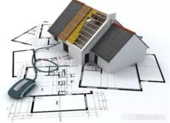 泰州120平米房子装修需要多长时间 时间安排好工期不拖沓
