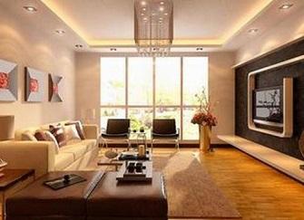 长兴新房装修常见的三种非承重墙体你知道吗?