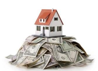 泉州装修价格评估策略 预估泉州新房装修大概价格