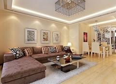 金山家庭装修设计中设计费占总预算多少比较合适?