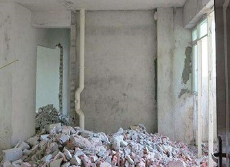 成都旧房改造装修需要多少钱 成都旧房改造价格
