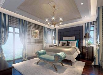 郑州80平新房装修需要多久 郑州80平新房装修多少钱