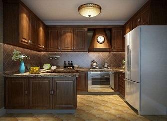 厨房装修误区 厨房装修误区解决方法