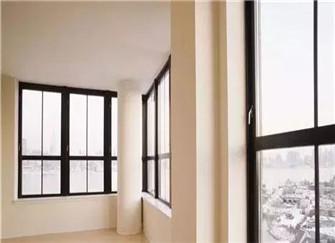 上海窗户的高度一般是多少 上海窗户如何隔音