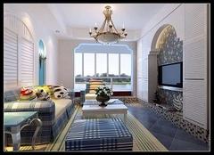 常州客厅装修需要多少钱?常州客厅装修有哪些注意事项?