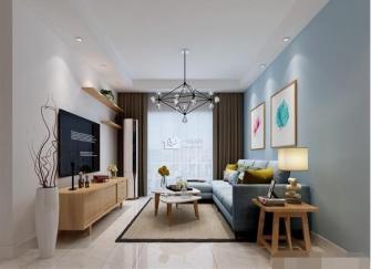 家装颜色怎么搭配颜色好看 家装颜色搭配有哪些问题